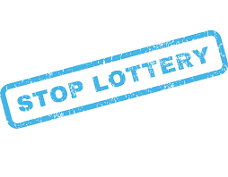Sponsorship Lottery Canada