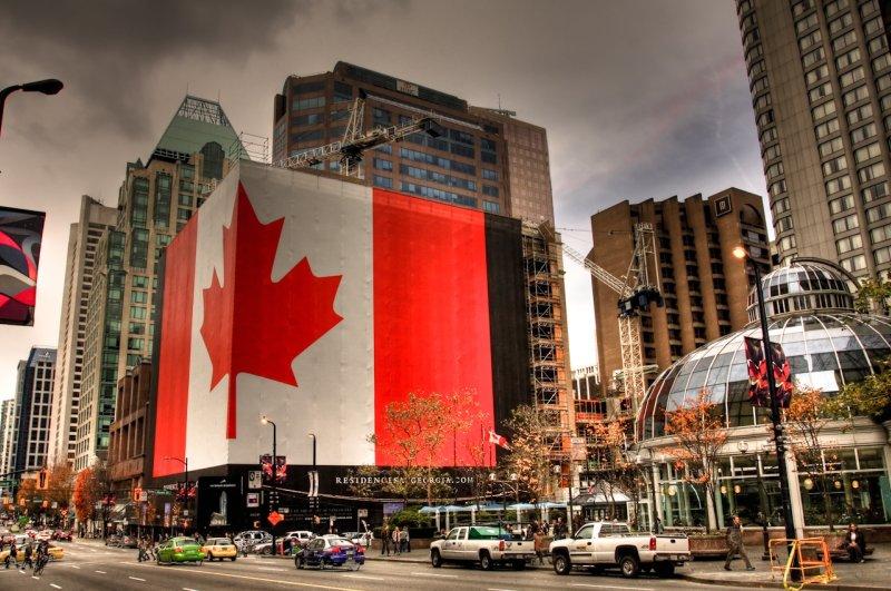 Бизнес иммиграция Канада открытие бизнеса