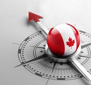 EE Draws Экспресс Энтри Express Entry Canada