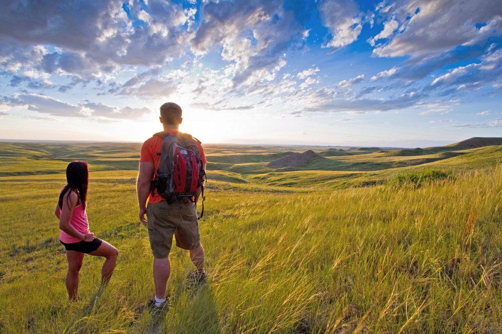 Saskatchewan Enterpreneurs EOI draw