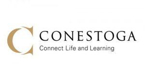 Conestoga учиться канада поступить обучение