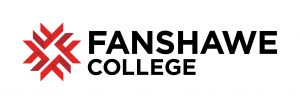 Fanshawe college study certificate canada