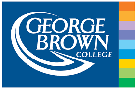 George Brown College Canada education