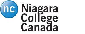 Niagara college поступить канада