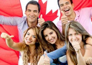 education canada montreal