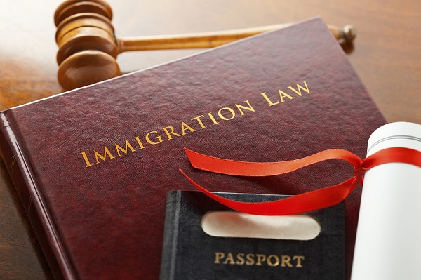 great immigration lawyer canada