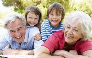спонсорство канада родители бабушка дедушка