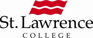 st  lawrence college учиться канада диплом