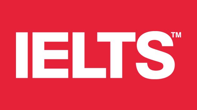 IELTS test center