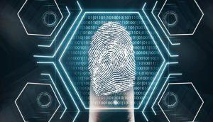 Biometric collection canada