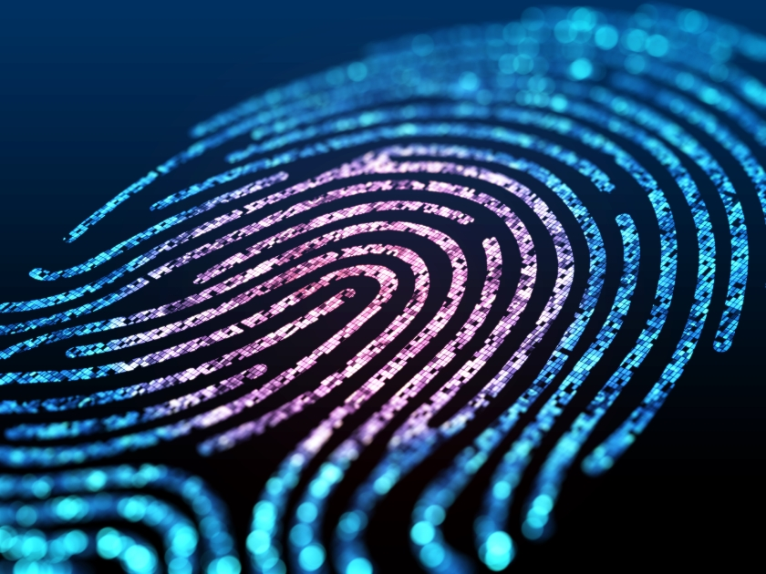 Biometrics collection Canada